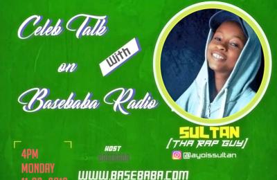 Sultan INTER 2
