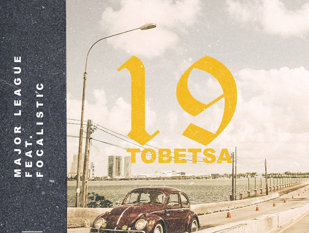 major-league-19-tobetsa-yomzansi_1