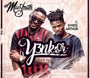 DJ-Mic-Smith-Y3nkor-ft.-Kwesi-Arthur-Prod-By-Kayso-300x300