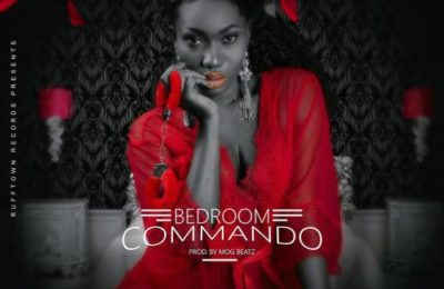 Wendy-Shay-Bedroom-Commando-Prod.-by-MOG-Beatz